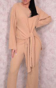 camel-ribbed-knitted-crew-neck-leggings-loungewear-set-nancy-827723_1920x