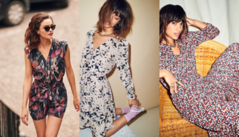 copertina_goccia_clothing_abiti_a_fiori