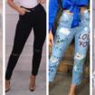 denim_femme_luxe_abbigliamento_donna