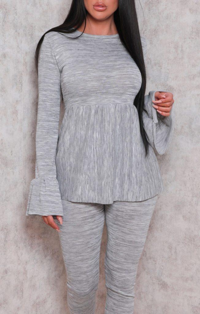 grey-frill-long-line-top-leggings-loungewear-set-alice-567865_1920x