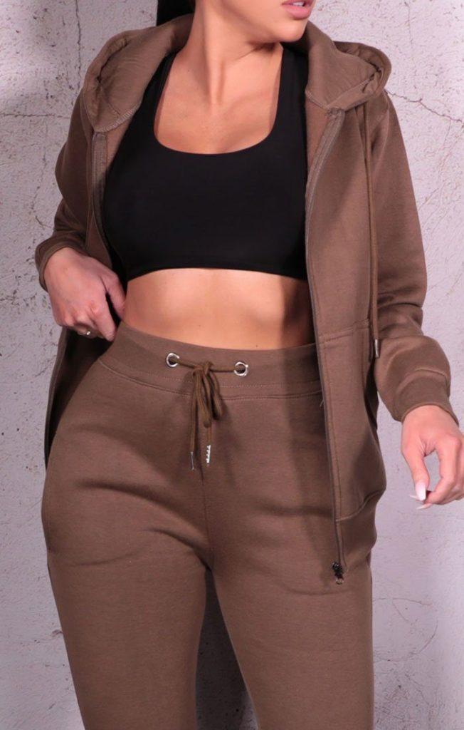 khaki-zip-up-hoodie-cuffed-joggers-loungewear-set-sibyl-976042_1920x