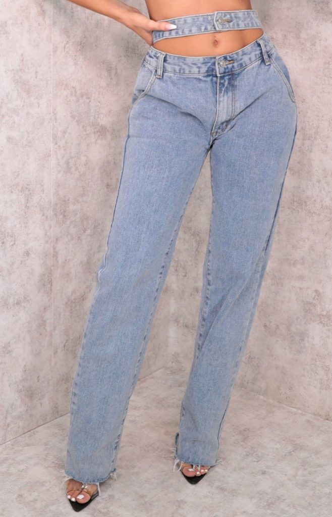 light-wash-double-waist-cut-out-straight-leg-distressed-jeans-bayre-359708_1920x