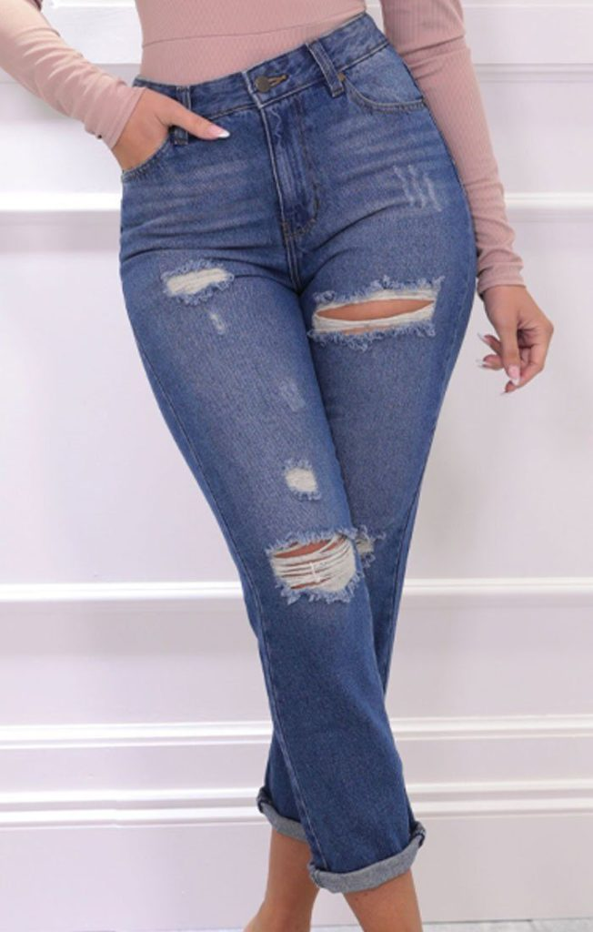 mid-wash-distressed-ripped-mom-jeans-cora-360858_1920x