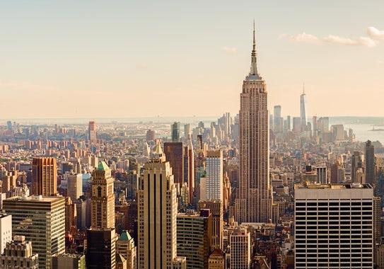 new_york_-skyline_musement