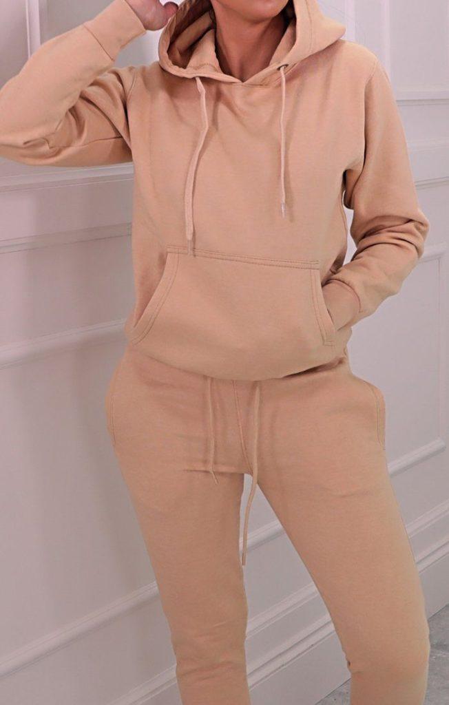 nude-hoodie-joggers-tracksuit-set-bellamy-821202_1920x