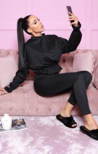 black-frill-waist-loungewear-set-charli-943615_1920x