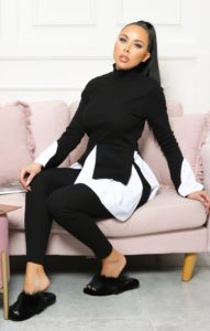 black-layered-look-jumper-shirt-loungewear-jane-504532_1920x