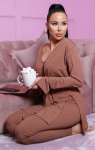 brown-ribbed-belted-loungewear-set-asia-781890_1920x