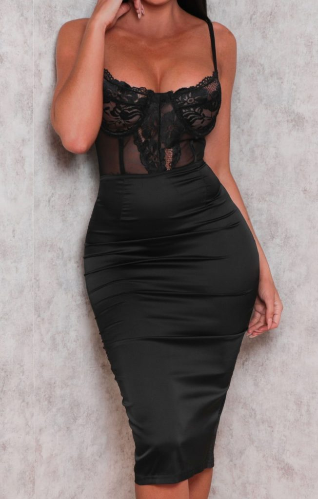 corset_dress_femme_luxe_finery