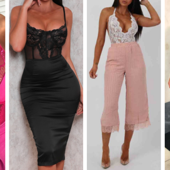 femme_luxe_finery_bodysuit_corset_lace_body