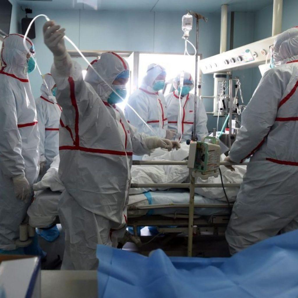 morte_coronavirus