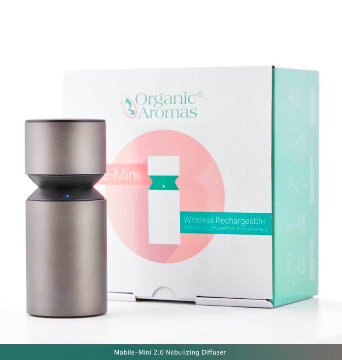 organic_aromas_aromaterapia