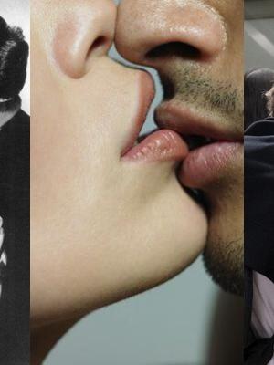bacio_mascherina_100_anni