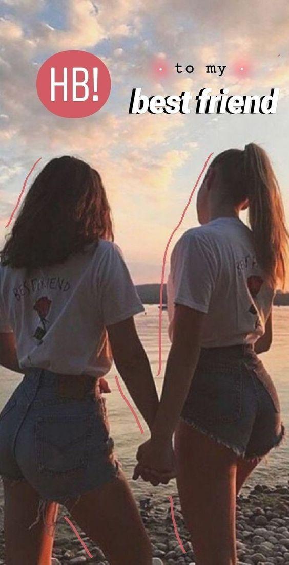 best_friend_forever_