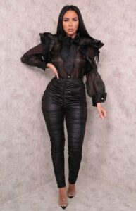 black-faux-leather-ruffle-high-waisted-trousers-frankie-554400_1920x