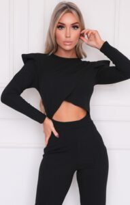 black-shoulder-pads-cut-out-bodysuit-effie-376915_1920x