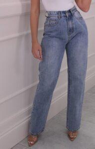 blue-high-waist-wide-leg-jeans-remi-332912_1920x