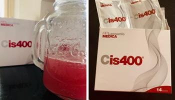 cis400_leonardomedica