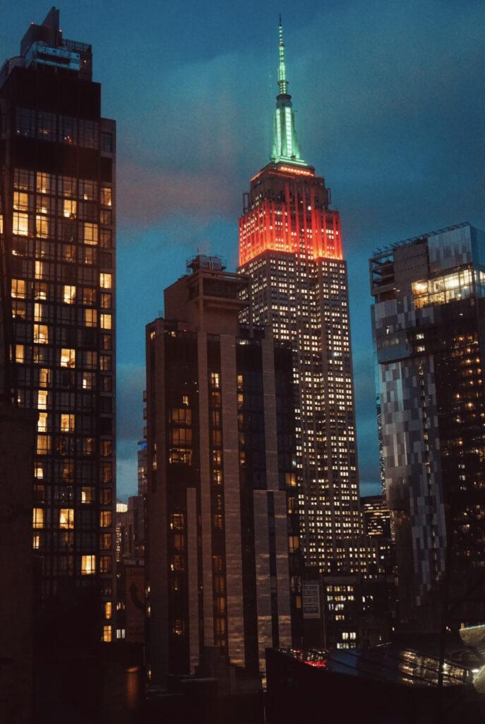 empire_state_building_newyork