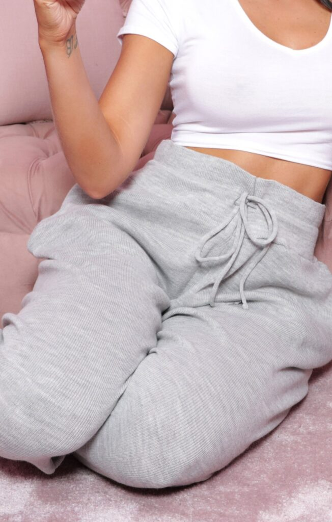 grey-high-waisted-cuffed-knitted-joggers-saige-891898_1920x