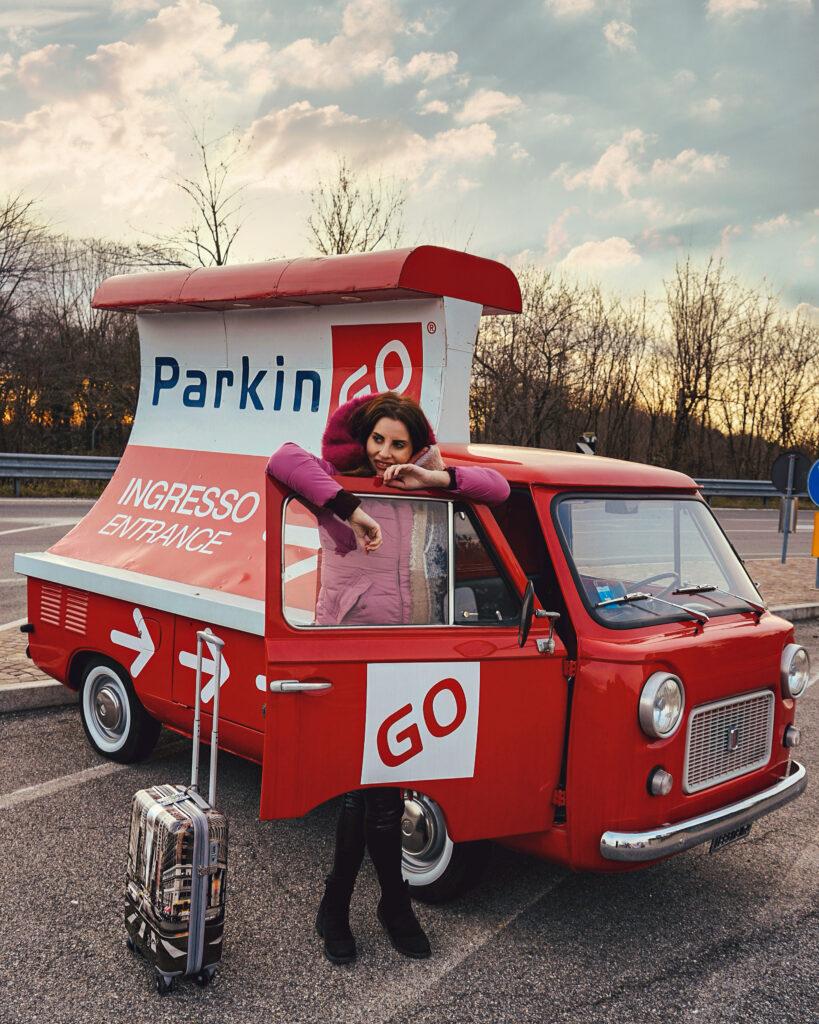 parking_go_malpensa