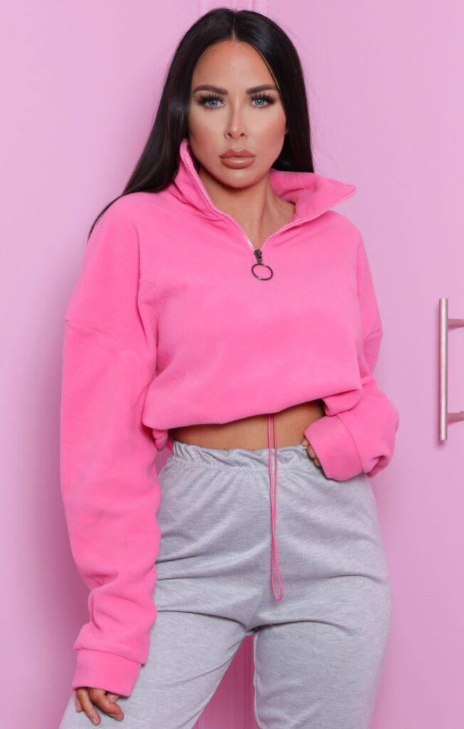 pink-zip-up-cropped-fleece-sweatshirt-julissa-819443_1920x