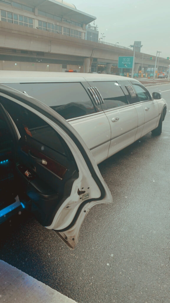 servizio_limousine_newyork_