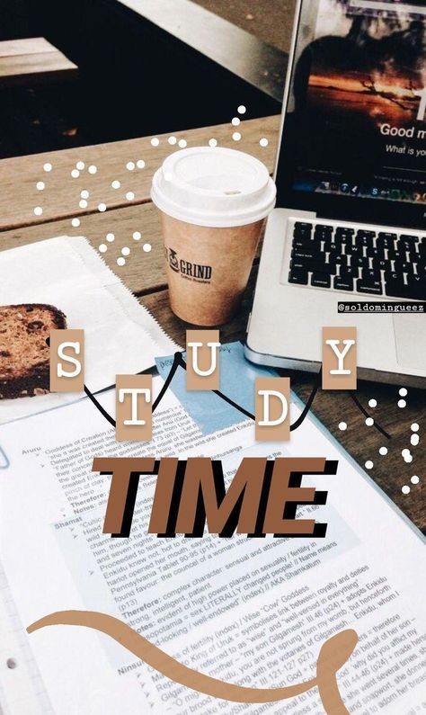 study_time_connected_life
