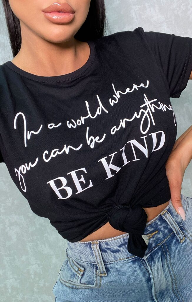 black-in-a-world-where-you-can-be-anything-be-kind-print-crew-neck-t-shirt-cordelia-418672_1920x