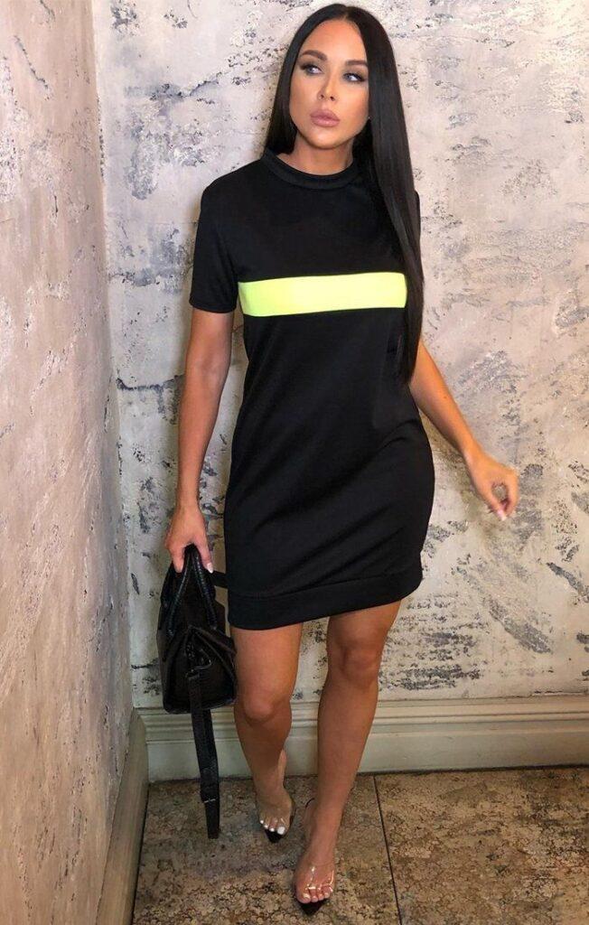 black-yellow-stripe-t-shirt-dress-brynlee-138728_1920x