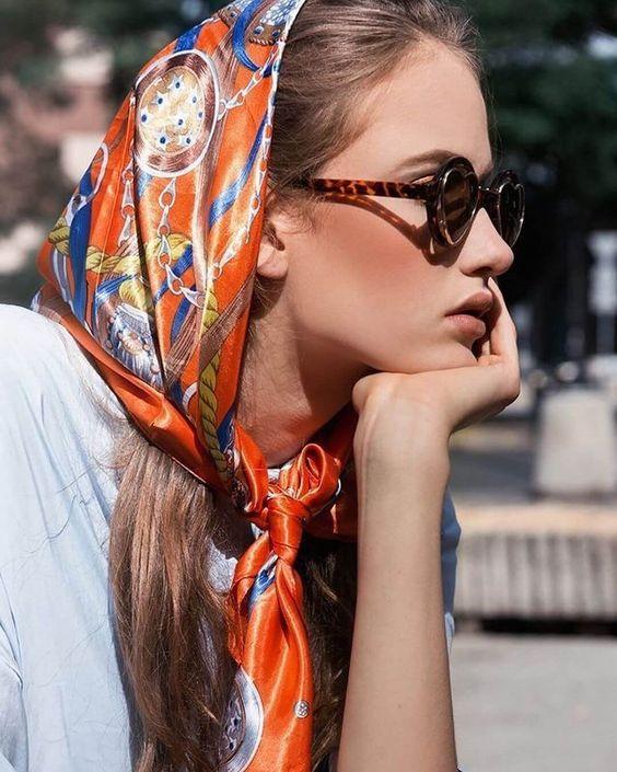 foulard_causal_chic