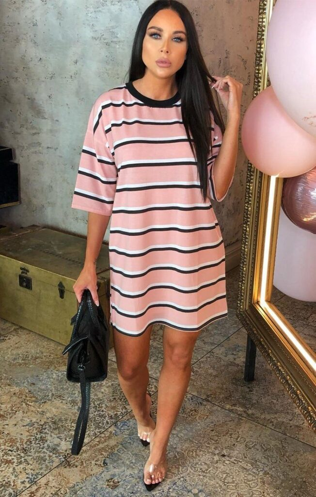 tshir_oversized_dress