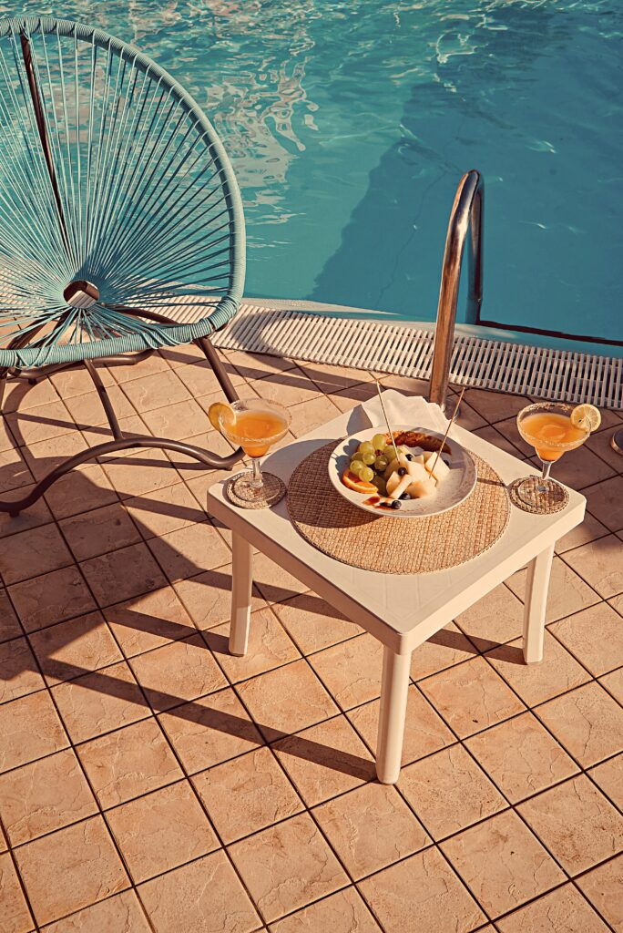 aperitivo_piscina_maratea
