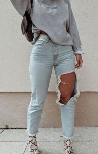 blue-light-wash-high-waisted-extreme-rip-knee-denim-jeans-bayre-400091_1920x