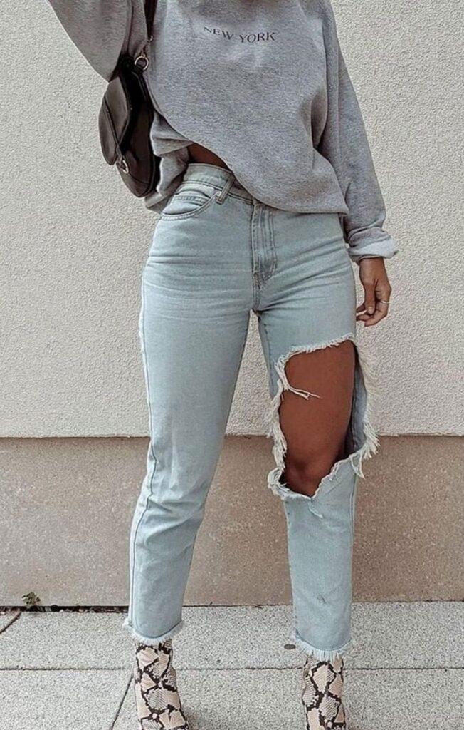 blue-light-wash-high-waisted-extreme-rip-knee-denim-jeans-bayre-400091_1920x
