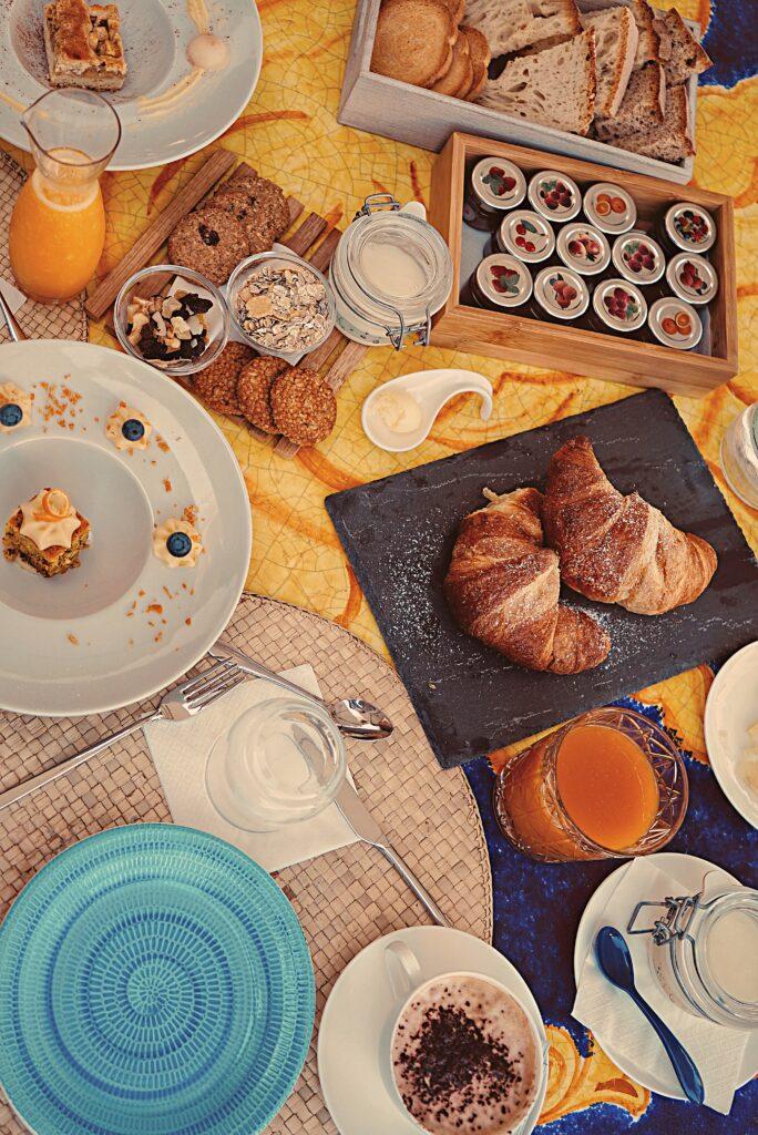 colazione_hotel-murmann_maratea