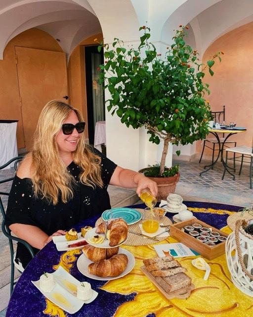 colazione_murmann_sciorio