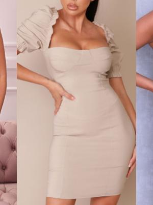 corsetdress_femme_luxe_copertina