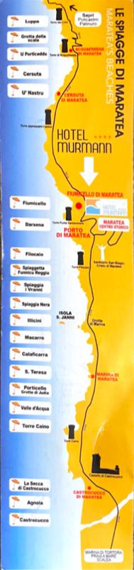 costa_maratea_mappa
