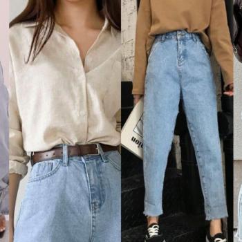 jeans_estate2020