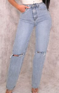 light-wash-high-waisted-ripped-knee-straight-leg-jeans-calla-783136_1920x