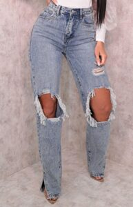 light-wash-ripped-distressed-side-split-straight-leg-jeans-molly-135749_1920x