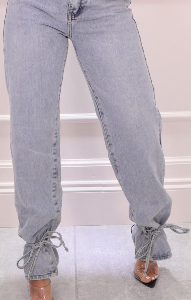 light-wash-straight-leg-tie-hem-jeans-molly-650832_1920x