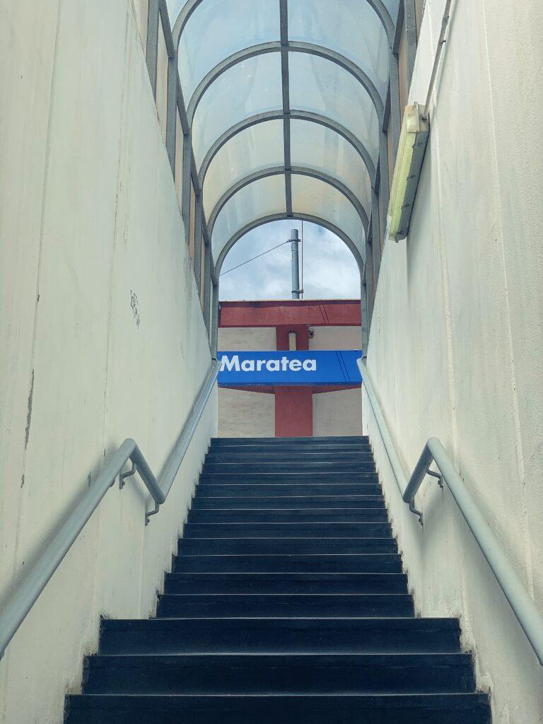 maratea_treno