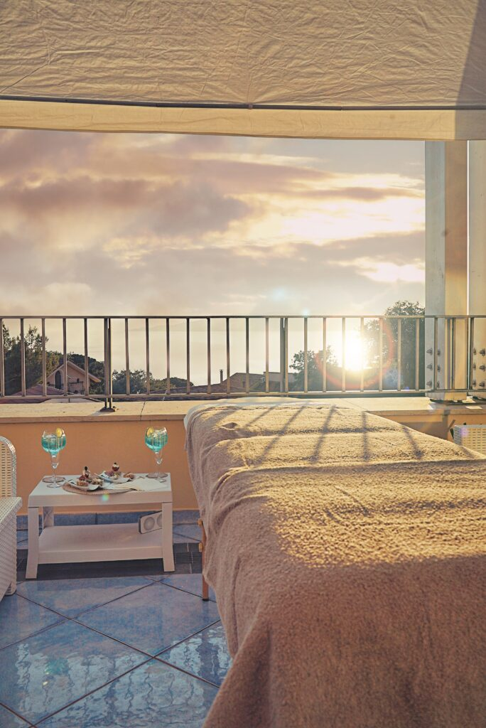 massaggio_terrazza_hotel-murmann