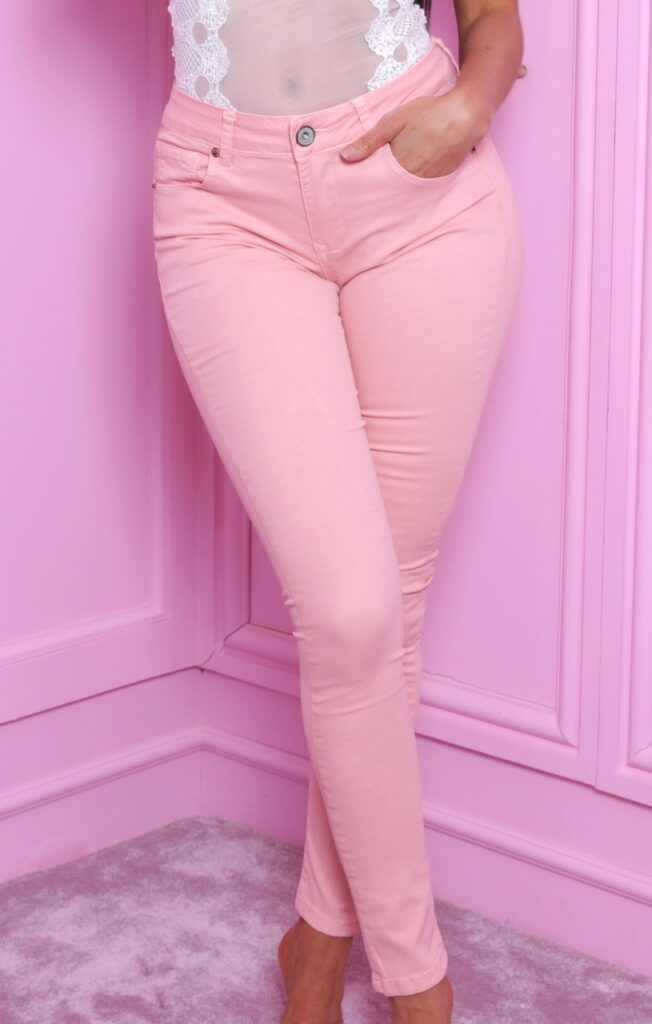 pink-high-waisted-skinny-leg-denim-jeans-mae-351789_1920x