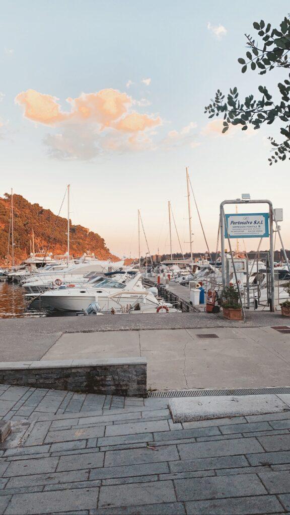 porto_maratea
