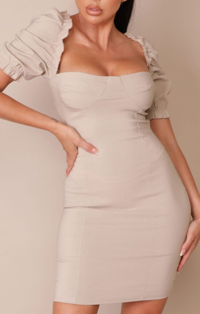 stone-puff-sleeve-bodycon-mini-dress-mae-823576_1920x
