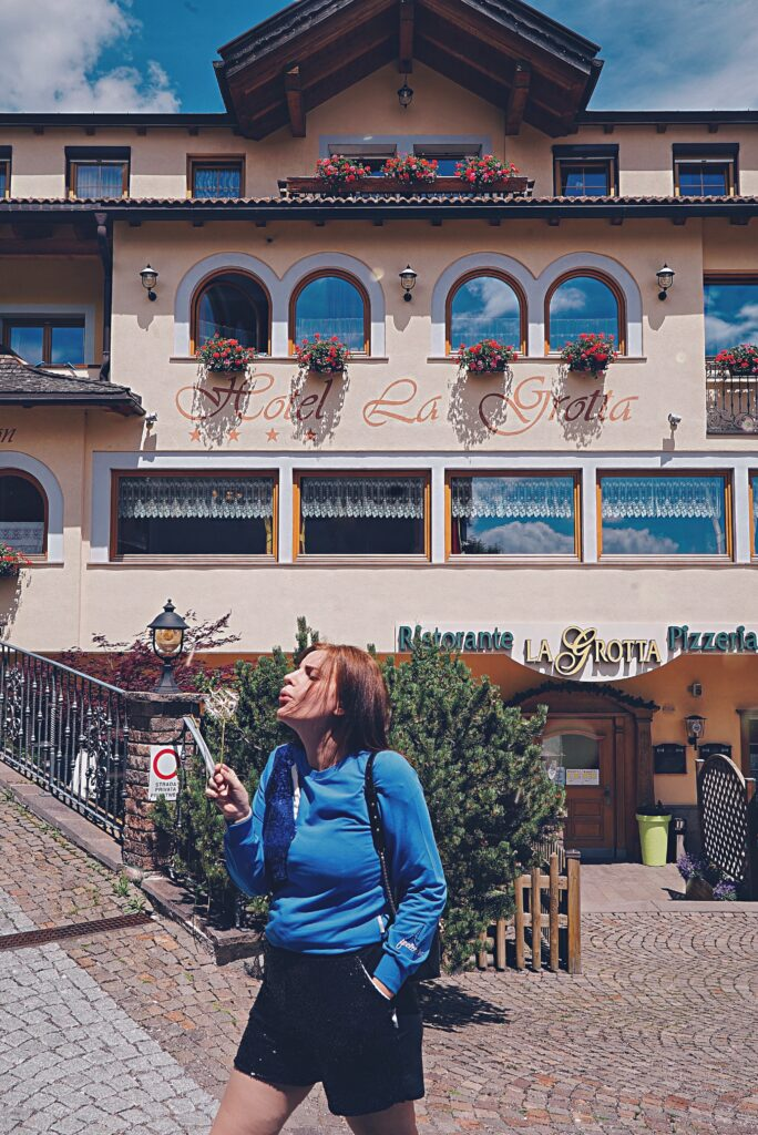 hotel_la_grotta