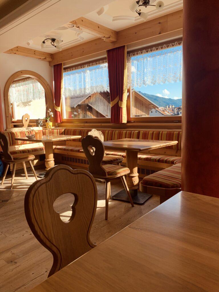 hotel_la_grotta_montagna